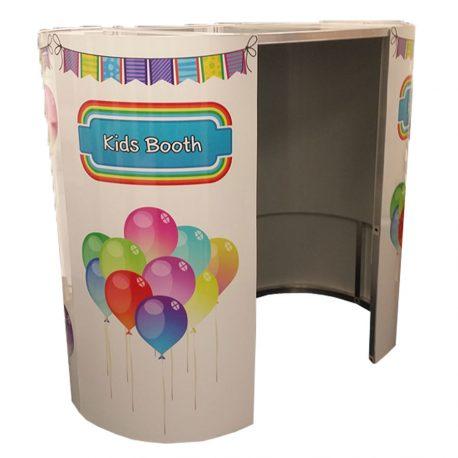KidsBooth900