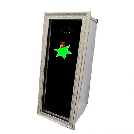 MagicMirrorSE900