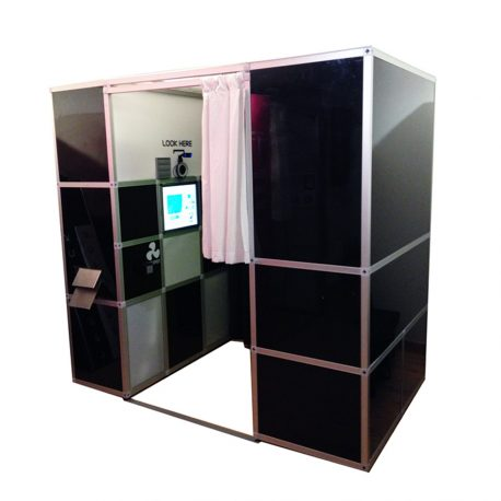 square_booth_black_900